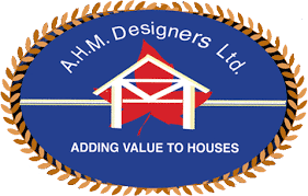 AHM Designs Ltd.