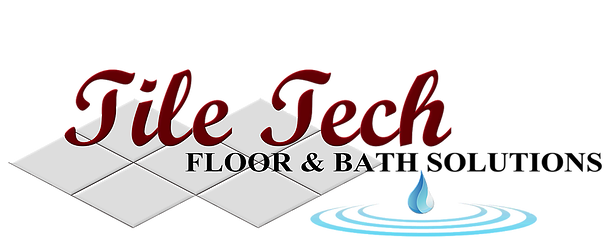 Tile Tech Floor & Bath Solutions