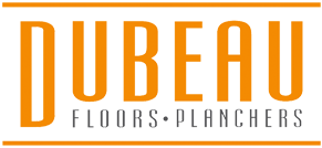 Dubeau Floors
