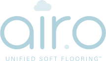 Air.o™ by Mohawk®